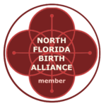 North Florida Birth Alliance Member